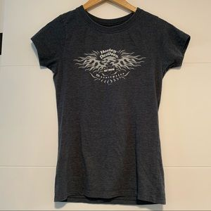 Harley-Davidson | Tee Shirt